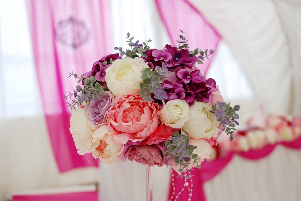 Букет невесты в Киеве - Женя Лайт - Фотограф Киев